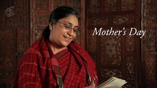 Nonton Mother's Day Special 2016 | Put Chutney Film Subtitle Indonesia Streaming Movie Download