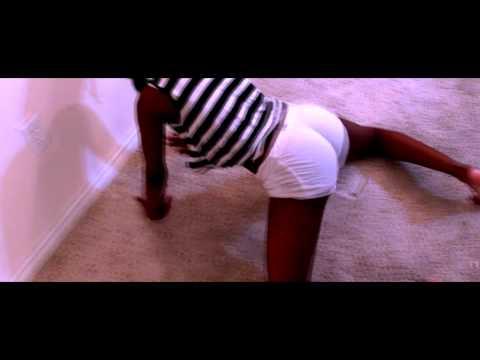 She Like Da Way I Swag – T-wayne Ft Lil Ronny MothaF