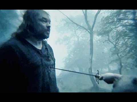 Game Of Thrones Season 5 Teaser – The Sight [HD] First Look Promo