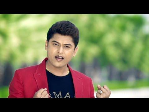 Video Feroz Khan - Saahan Naal Saahan | Latest Punjabi Song 2015 download in MP3, 3GP, MP4, WEBM, AVI, FLV January 2017