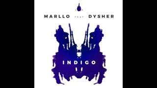 Marllo feat. Dysher - IndiGo