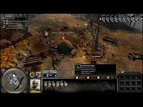 Asda story или фантазиум онлайн игра