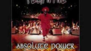 Tech N9ne - Jumpin' Jax (Feat. Krizz Kaliko, Stevie Stone & Bishop Young Don)