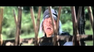 Video Saufbold und Raufbold (1984 HK) [German full Movie] MP3, 3GP, MP4, WEBM, AVI, FLV Mei 2019