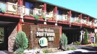 Idaho Falls (ID) United States  City pictures : Best Western Plus Driftwood Inn - Idaho Falls, ID