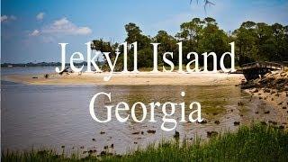 Jekyll Island (GA) United States  city photos gallery : Cheap Hotels Jekyll Island GA | Jekyll Island Condo Rentals
