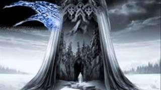 Mar 5, 2012 ... Diferencia de ángeles y demonios (La invasión de ángeles caídos # 8) - Durationn: 57:11. Dr. Armando Alducin 61,779 views · 57:11...