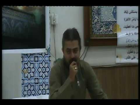 Jashan-e-Wiladat Of Hazrat Ali (A.S.) – 13th Rajab 1438 AH