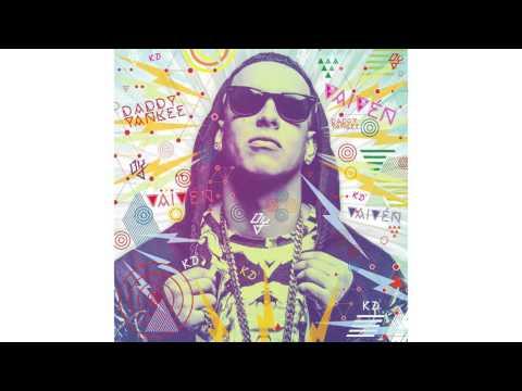 Daddy Yankee - Vaiv�n