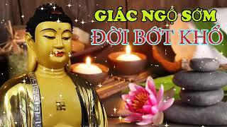 Mỗi Tối Nghe Lời Phật Dạy TÂM AN Bớt Khổ May Mắn Hạnh Phúc TỰ Tìm Đến