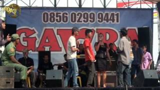 Download Lagu Benci, Mutiara, GAVRA WANGANDALEM Mp3