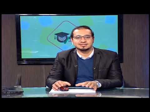 لغة إيطالية 1 ثانوي حلقة 2 ( الأفعال الشاذة ) أ إسلام مجدي 01-02-2019