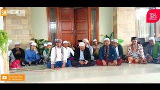 Full Vlog Keseruan Syubbanul Muslimin Di MADURA Dan Kolaborasi MOVE Oan Dengan Majlis At-Taufiq.