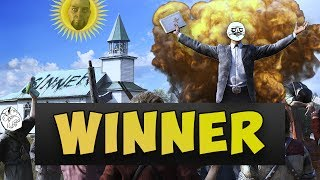 FAR CRY 5 GIVEAWAY WINNER!  Subscribe to GameVault: https://www.youtube.com/channel/UCBV_aUKG1emmnK-uQlS1uBw?sub_confirmation=1 P▬▬▬▬▬▬▬▬▬▬▬▬▬▬▬▬▬▬▬▬▬▬▬▬▬▬▬▬▬▬Congratulations to PAUL from our Discord server for winning this giveaway! We really hope you will enjoy this game. We have contacted you directly on Discord so be sure to check it out. :)We are sorry if you didn't win the giveaway but we will be sure to do more giveaways in the future! So be sure to hit that subscribe button and stay updated with us! :DIf you enjoyed the video don't forget to hit that shiny red [SUBSCRIBE] button right away! And click on the bell next to the channel name to get notified of all the cringe-worthy videos like Top 10s, Gameplays, Let's Plays, Funny Moments, and much more. Thank you so much, our fellow Vault Hunters hand have a wonderful day!  ▬▬▬▬▬▬▬▬▬▬▬▬▬▬▬▬▬▬▬▬▬▬▬▬▬▬▬▬▬▬JOIN OUR DISCORD: https://discord.gg/96RXBVNwe have a Discord server for you to join! on Discord, you will be able to talk with us directly outside of youtube! and you will get notified when we upload our newest videos.  Let's hope we see you there :)▬▬▬▬▬▬▬▬▬▬▬▬▬▬▬▬▬▬▬▬▬▬▬▬▬▬▬▬▬▬Channels Involved in building this Channel:►Vintium: https://goo.gl/gVXMjd►ZyfosGaming: https://goo.gl/j3VktN►Noam's Tutorial: https://goo.gl/LklQB7►Pilot97: https://goo.gl/wK0bfP▬▬▬▬▬▬▬▬▬▬▬▬▬▬▬▬▬▬▬▬▬▬▬▬▬▬▬▬▬▬If you got any tips for our next video,  just let us know! and we will be sure to take a look into it :)▬▬▬▬▬▬▬▬▬▬▬▬▬▬▬▬▬▬▬▬▬▬▬▬▬▬▬▬▬▬►What Top 10 or All You Should Know, videos Would you Like to See Next? Let us know in the comment section below.▬▬▬▬▬▬▬▬▬▬▬▬▬▬▬▬▬▬▬▬▬▬▬▬▬▬▬▬▬▬►NOTE: (If this is a Top 10 or similar). We do not own any of the trailers, music showed in the video. All are copyrighted contents of the respective Owners. ▬▬▬▬▬▬▬▬▬▬▬▬▬▬▬▬▬▬▬▬▬▬▬▬▬▬▬▬▬▬►Any feedback is appreciated. Use the Comment Section! (• ε •)▬▬▬▬▬▬▬▬▬▬▬▬▬▬▬▬▬▬▬▬▬▬▬▬▬▬▬▬▬▬ABOUT: This is the Official GameVault YouTube channel. We are a crew of five peopl