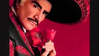 Video Vicente fernandez La diferencia MP3, 3GP, MP4, WEBM, AVI, FLV Agustus 2019