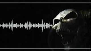 Video Bass Fusion 100% Hardcore 2012 ( Angerfist, Outblast, Tha Playah...) MP3, 3GP, MP4, WEBM, AVI, FLV Desember 2017