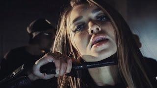 Зануда Фарфор rap music videos 2016