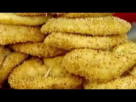 Thức ăn nhanh và những hệ lụy với sức khỏe