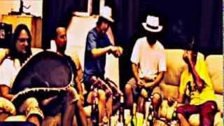 Video Mroš - Cowboyz