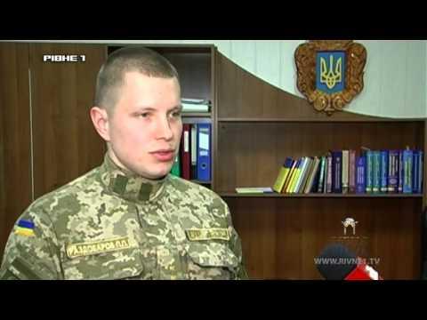 В аварії на Рівненщині двоє військових загинули, один у лікарні [ВІДЕО]