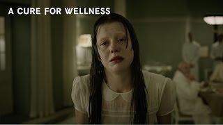 A Cure For Wellness | Watch it Now on Digital HD | 20th Century Fox