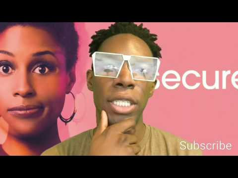 """Insecure Season 2 Episode 1 """"Hella Great"""" (Review) Love dis show!"""