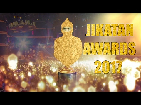 Vikatan Cinema Awards | ஜிக� ..
