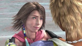 Video Final Fantasy X-2 Platinum and True Ending MP3, 3GP, MP4, WEBM, AVI, FLV Juni 2019