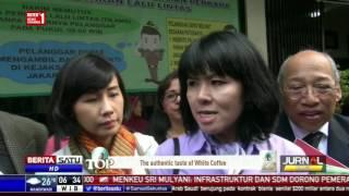 Video Veronica Tan Cabut Permohonan Memori Banding Ahok MP3, 3GP, MP4, WEBM, AVI, FLV Mei 2017