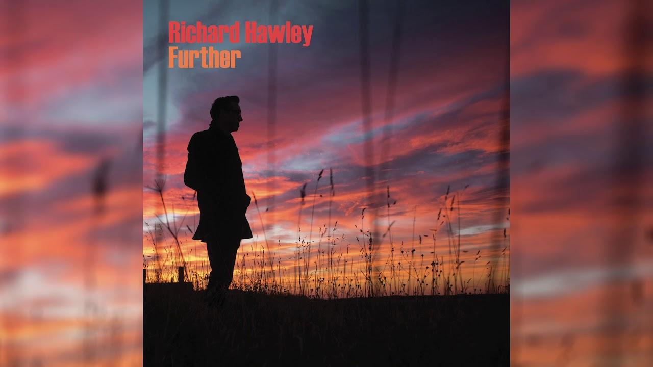 Richard Hawley to perform at Brighton Dome