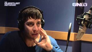 Example interview 2011 - Part 2