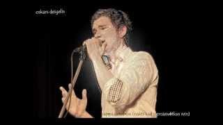 Oskars Deigelis - Sapņu Autobuss (Nakts Kad Ziemassvētkus Svin) music video