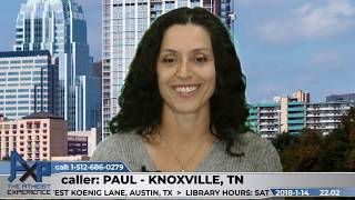 Video Why Don't You Want to Believe in God?   Paul - Knoxville, TN   Atheist Experience 22.02 MP3, 3GP, MP4, WEBM, AVI, FLV Juni 2019