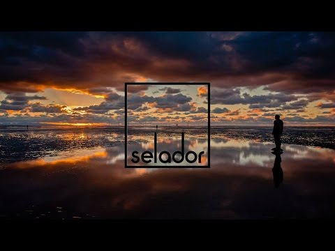 Jaap Ligthart feat  Alice Rose -  I Know Change (Show - B Remix)[Selador]