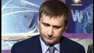 СЛОВО РЕКТОРА / Андрей Николаенко, ректор МГТУ МАМИ