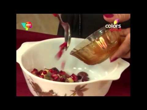 Flavours-Of-Gujarat--16th-March-2016--ફ્લાવોઉર્સ-ઓફ-ગુજરાત