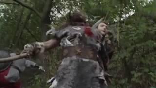 Nonton The Lost Legion    2014  Trailer Film Subtitle Indonesia Streaming Movie Download