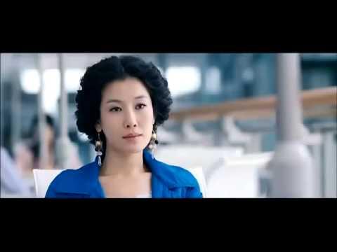korean move 18+ young mother hot 2015 (видео)
