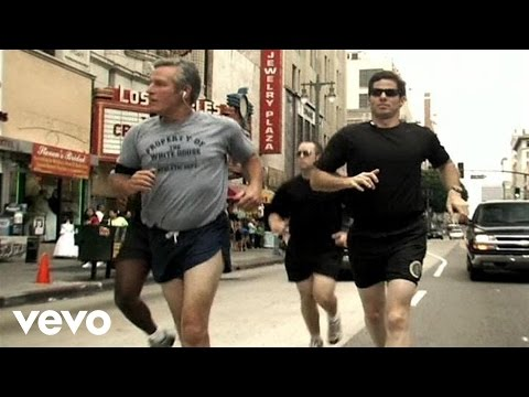 Work It Out (Feat. Dave Matthews Band)
