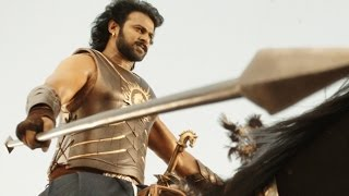 Nonton Baahubali   The Beginning   Dialogue Trailer   Prabhas  Rana Daggubati  Anushka Film Subtitle Indonesia Streaming Movie Download