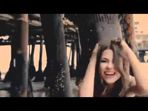 Victoria Justice -