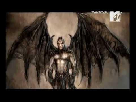 Икона Видеоигр: Age of Conan.