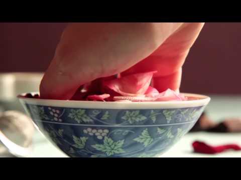 Short Food Movie - Viva la Vida