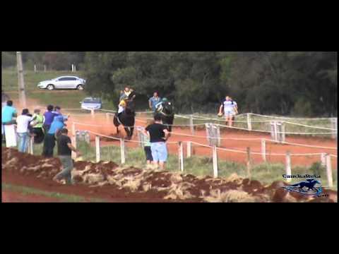 J  C  Lagoa Vermelha   GP Outubro 2014   1ª Eliminatoria