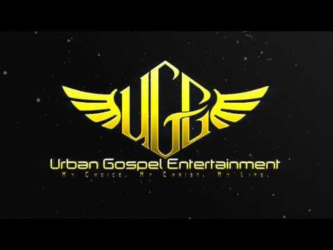 Video of Urban Gospel LIVE