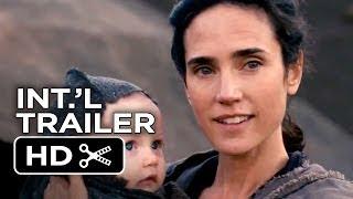 Nonton Noah International Trailer 3  2014    Jennifer Connelly  Emma Watson Movie Hd Film Subtitle Indonesia Streaming Movie Download