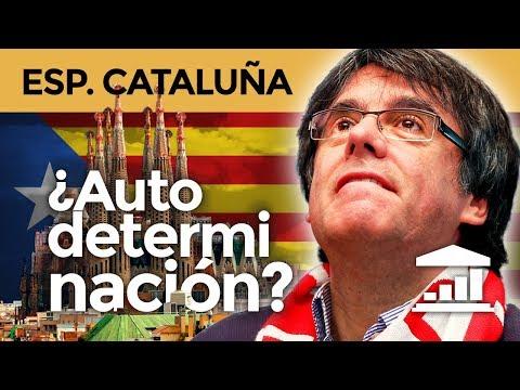 ¿Una ALTERNATIVA para CATALUÑA? - VisualPolitik