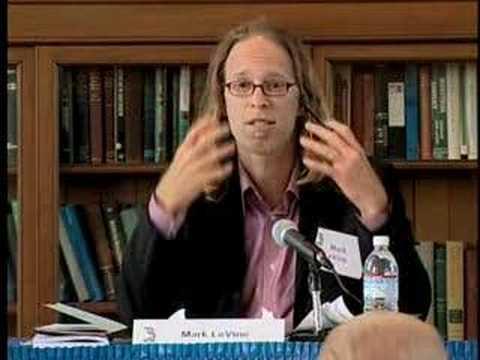 Demokratie und globales Islam: Teil eins