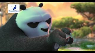 Nonton Kung Fu Panda 4   First Frames Film Subtitle Indonesia Streaming Movie Download