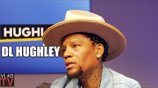 Video DL Hughley Compares 2Pac and Nipsey to Ali and Kaepernick (Part 6) MP3, 3GP, MP4, WEBM, AVI, FLV Mei 2019